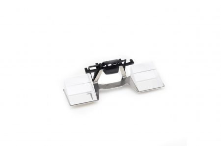 Die Sicherungsbrille - CU Clip