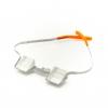 Original Sicherungsbrille