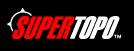 SUPERTOPO.COM